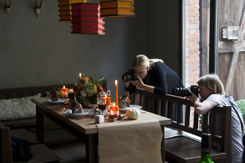 Nina Reinsdorf Photography - fall in love behind the scenes 10