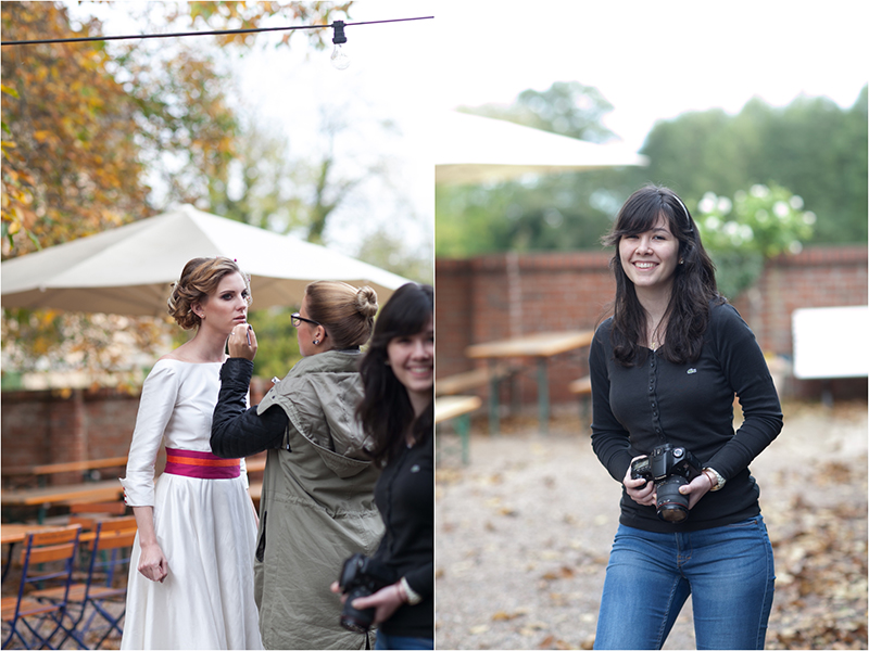 Nina Reinsdorf Photography - fall in love behind the scenes 14